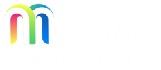 Masters Water Damage